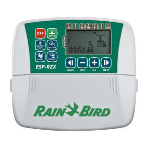 4051-ESP-RZX
