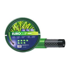 4078-EURO GUIP
